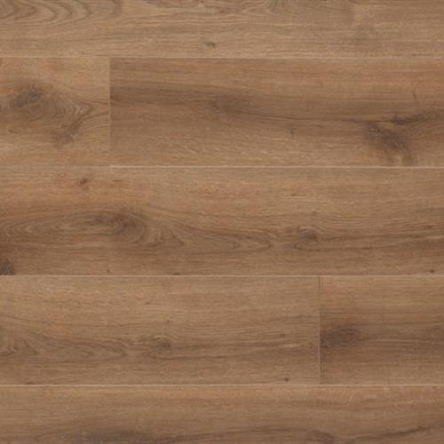 Luxury Vinyl Flooring French Toast Oak