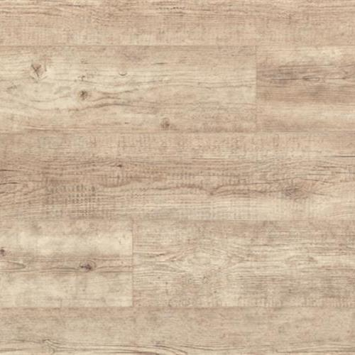 Luxury Vinyl Flooring Calisto Pine