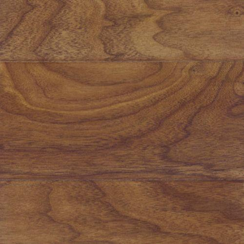 Lewis Walnut Natural Walnut