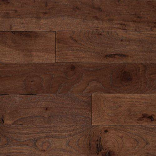 Shop for hardwood flooring in Bulverde, TX from Carlson's Flooring