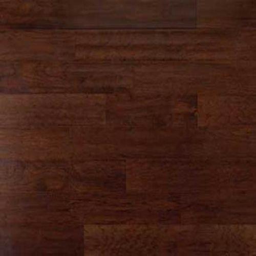Gunnison Antique Hickory