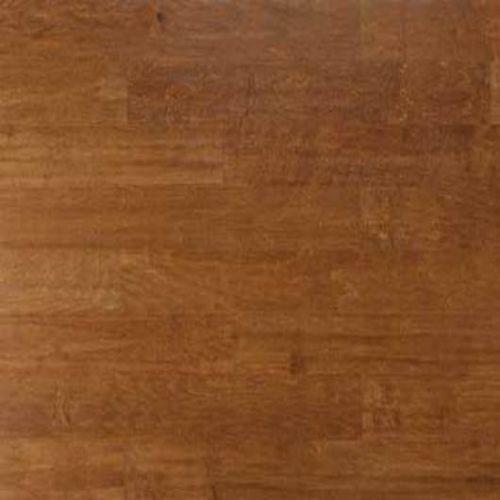 Gunnison Old Palomino Maple