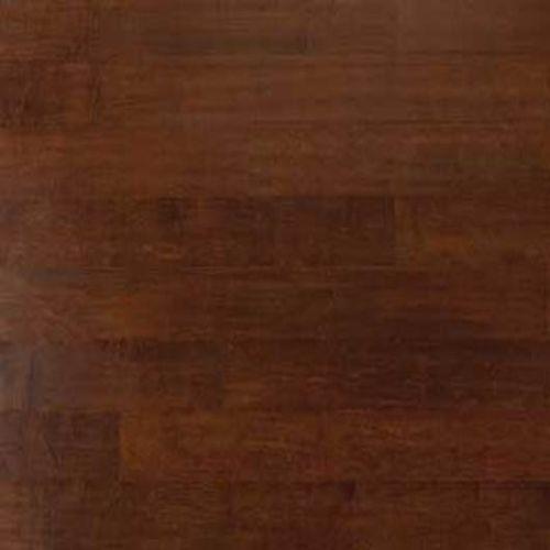 Gunnison Roasted Java Maple
