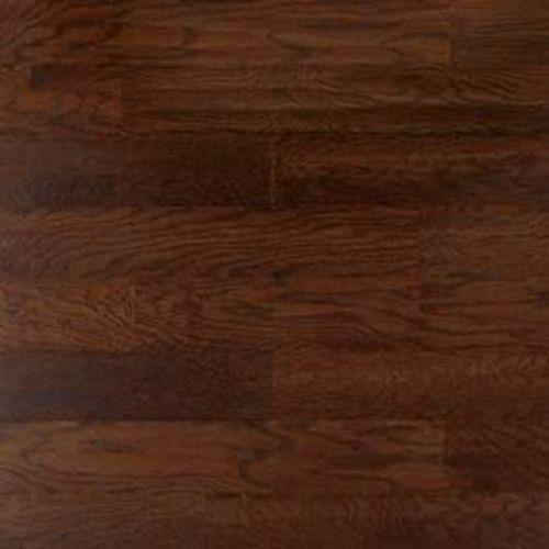 Gunnison Rich Chicory Oak