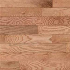Hardwood AdamsSignatureOak ASO210 RedOakNatural