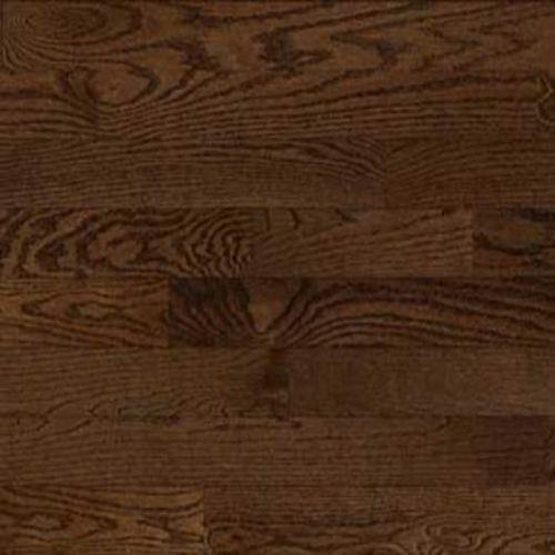 Adams Signature Oak Barrel Oak