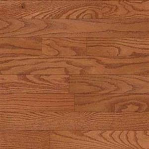 Hardwood AdamsSignatureOak ASO218 GunstockOak
