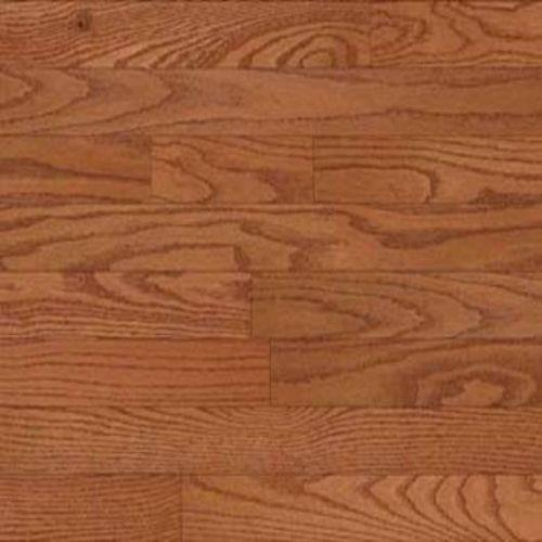 Adams Signature Oak Gunstock Oak