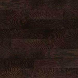 Hardwood AdamsSignatureOak ASO227LG ChocolateOak