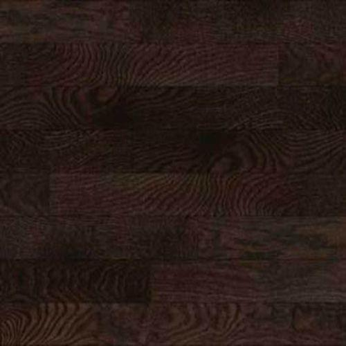 Adams Signature Oak Chocolate Oak