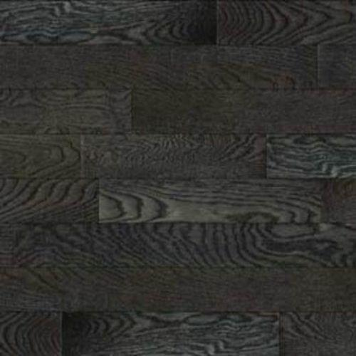 Adams Signature Oak Pewter Oak