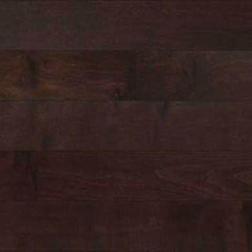Beckham Charcoal Maple