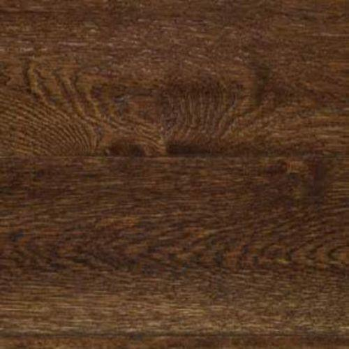 Claremont Bronze Oak