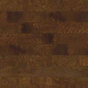Hardwood Hayden HYC515F MidnightCherry