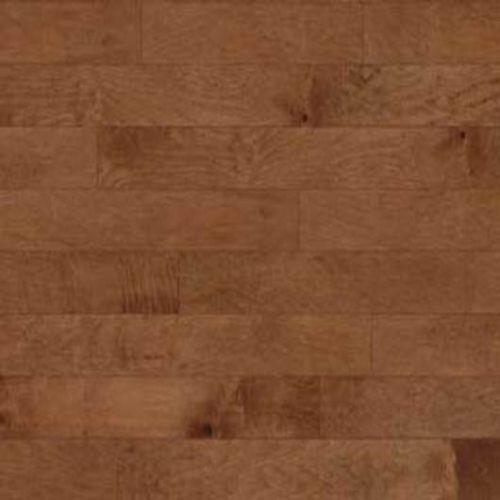 Columbia flooring hayden midnight cherry hardwood for Hardwood floors jacksonville fl