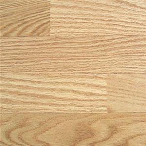 Hardwood BeaconOak BCOU310FwUniclic NaturalOak