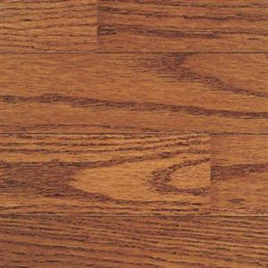 Hardwood BeaconOak BCOU311FwUniclic HoneyOak