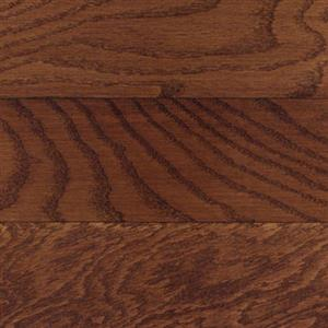 Hardwood BeaconOak BCOU313FwUniclic HennaOak