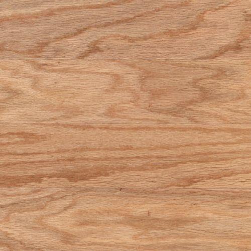 Augusta Oak Natural Oak