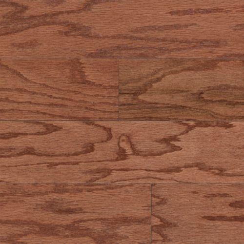 Augusta Oak Cider Oak