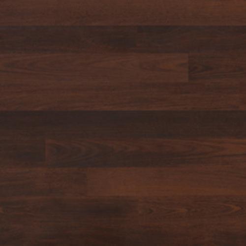 Cadence Clic Cimarron Redwood