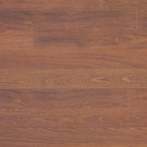 Cadence Clic Copper Redwood
