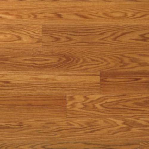 Cadence Clic Cider Ridge Oak
