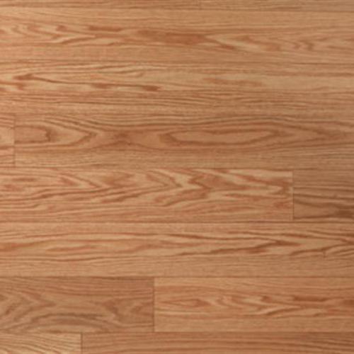 Cadence Clic Firelight Oak