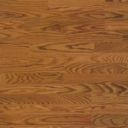 Traditional Clicette Georgia Oak Gunstock 3-Strip