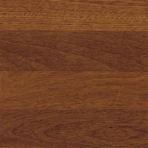 Laminate TraditionalClicette HAP502 HawaiianPersimmon3-Strip