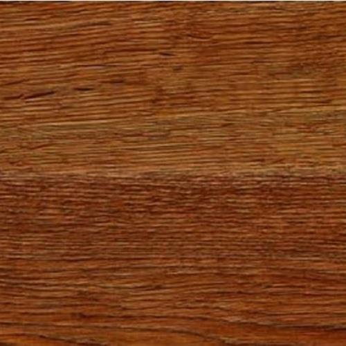 Traditional Clicette Illinois Oak Wheat 3-Strip