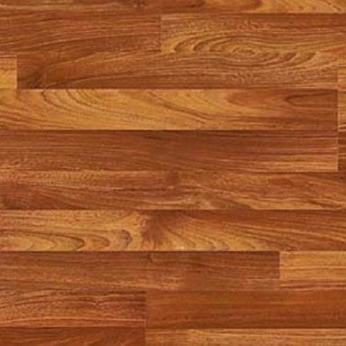 Traditional Clicette Kentucky Walnut Tanned 3-Strip