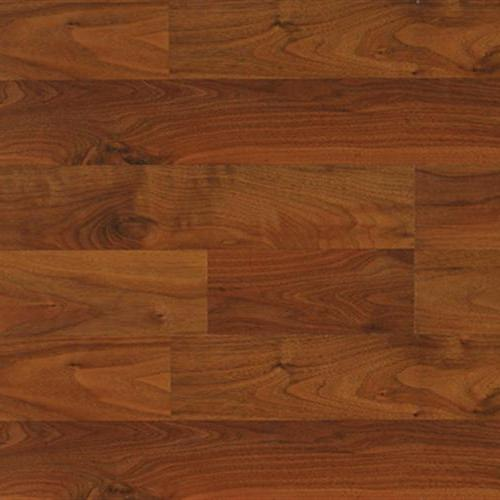 Traditional Clicette Oregon Walnut Fog 2-Strip