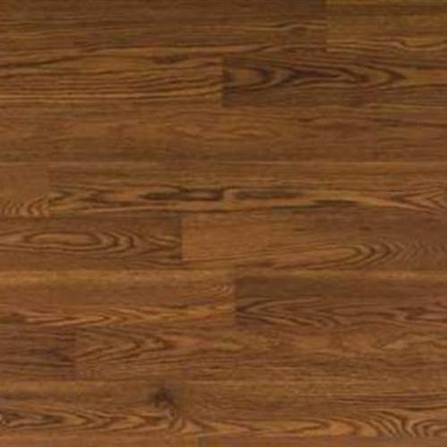 Columbia Clic Branchport Oak 2-Strip