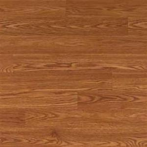 Laminate ColumbiaClic CPO505 CopperPotOak2-Strip