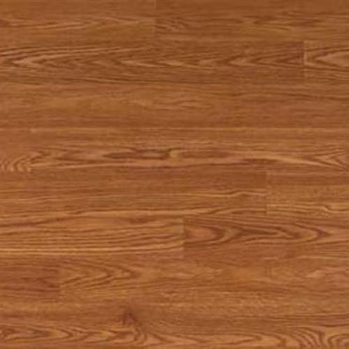 Columbia Clic Copper Pot Oak 2-Strip
