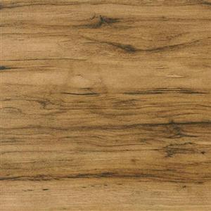 Laminate ColumbiaClic HIH101 HickoryHillAutumn2-Strip