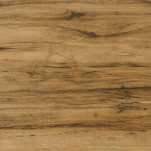 Columbia Clic Hickory Hill Autumn 2-Strip