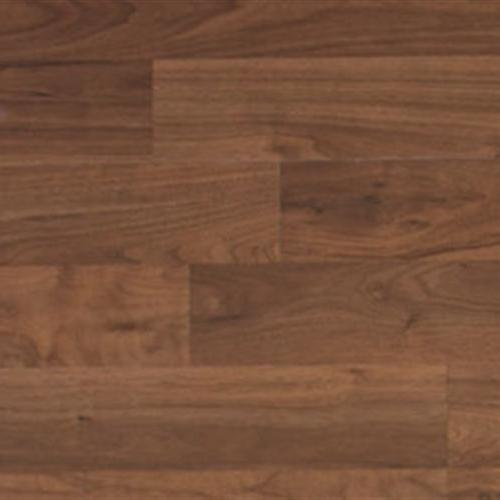 Columbia Clic Heritage Walnut Smoke 2-Strip