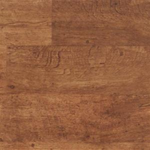 Laminate ColumbiaClic OOP103 OldOakPlaceCherry
