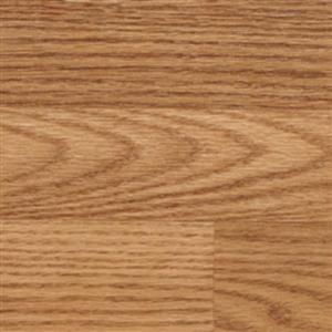 Laminate ColumbiaClic PAO302 PalominoOakWheat3-Strip