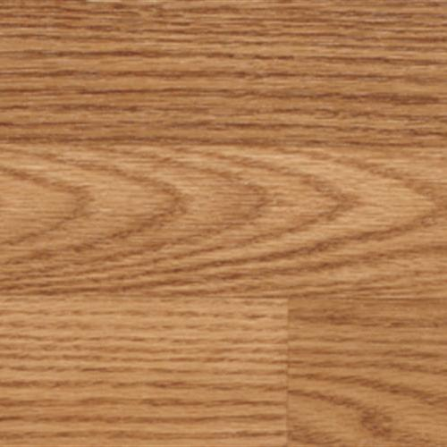 Columbia Clic Palomino Oak Wheat 3-Strip