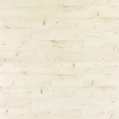 Columbia Clic Pickled Pine 2-Strip