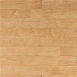 Laminate ColumbiaClic SSA504 SandstoneAlder2-Strip