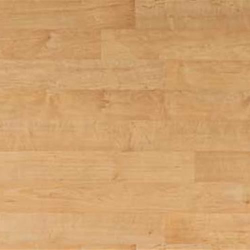 Columbia Clic Sandstone Alder 2-Strip