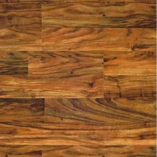 Columbia Clic Sunset Applewood 2-Strip