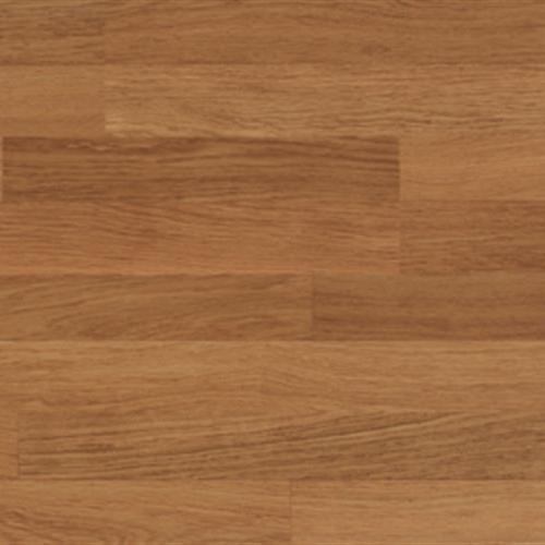 Clic Xtra Berry Hill Oak Wheat 3-Strip