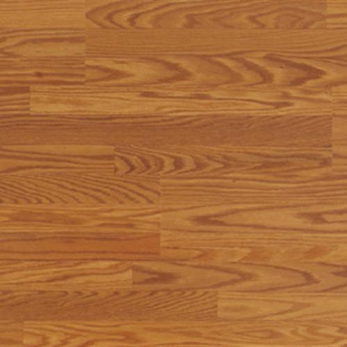 Clic Xtra Berry Hill Oak Honey 3-Strip