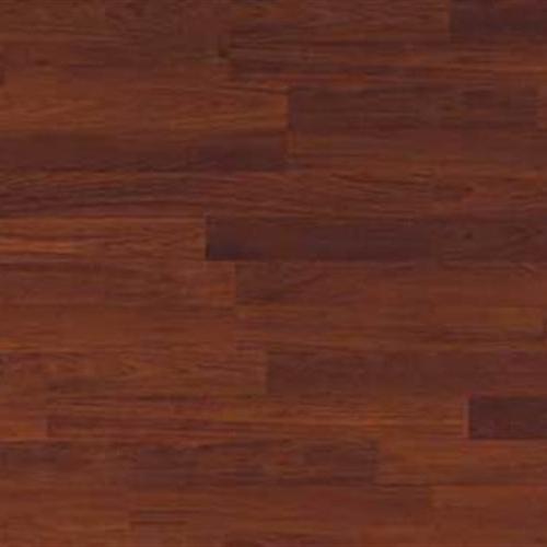 Clic Xtra Brickstone Cherry 2-Strip