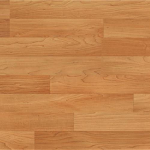Clic Xtra Mill House Maple Caramel 2-Strip